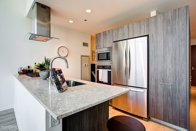 1 Bedroom, Streeterville Rental in Chicago, IL for $2,105 - Photo 1