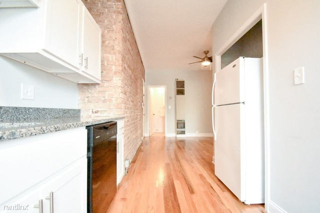1 Bedroom, Lake View East Rental in Chicago, IL for $1,400 - Photo 2