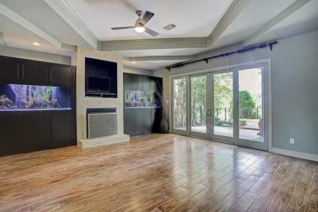 3 Bedrooms, Hidden Oaks Rental in Houston for $6,500 - Photo 2