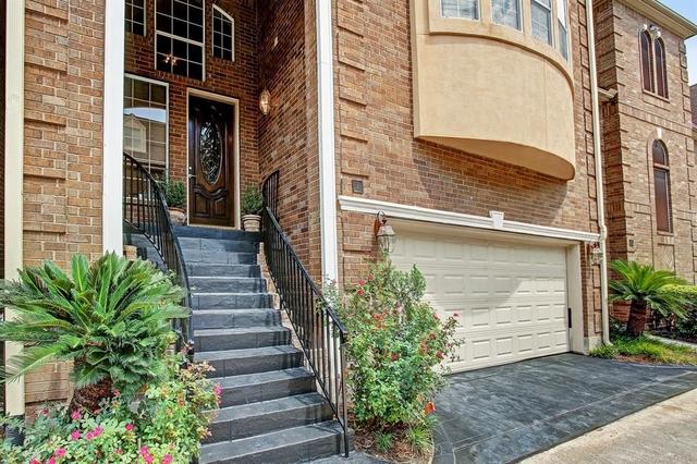 3 Bedrooms, Hidden Oaks Rental in Houston for $6,500 - Photo 1