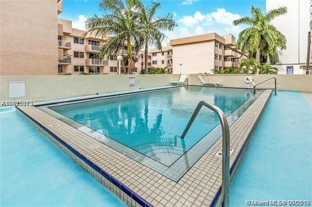 1 Bedroom, Belle View Rental in Miami, FL for $1,595 - Photo 2