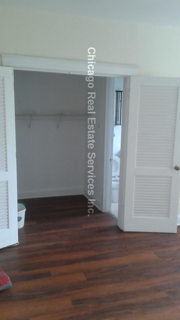 Studio, Uptown Rental in Chicago, IL for $875 - Photo 1
