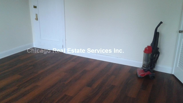 Studio, Uptown Rental in Chicago, IL for $875 - Photo 2