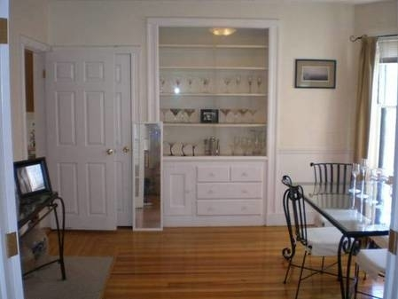 4 Bedrooms, Oak Square Rental in Boston, MA for $2,800 - Photo 2