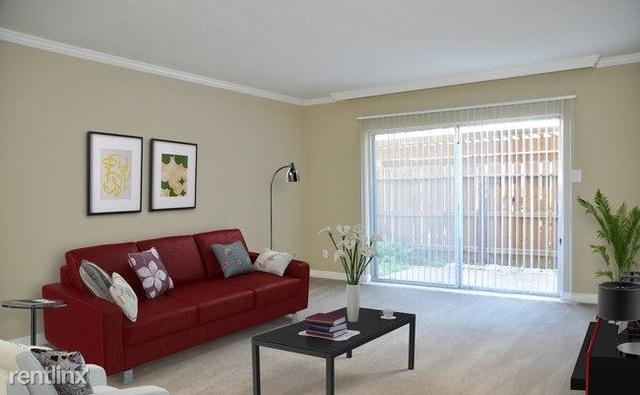 1 Bedroom, Uptown-Galleria Rental in Houston for $1,079 - Photo 1
