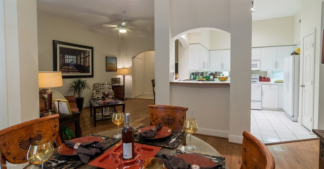 2 Bedrooms, Greenway - Upper Kirby Rental in Houston for $1,550 - Photo 2