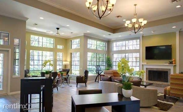 1 Bedroom, Medical Center Rental in Houston for $1,060 - Photo 1