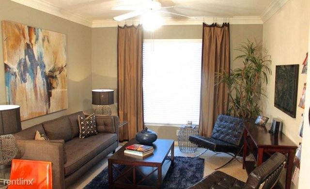 2 Bedrooms, Memorial Heights Rental in Houston for $1,637 - Photo 1