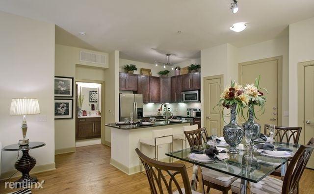 1 Bedroom, Astrodome Rental in Houston for $1,214 - Photo 1