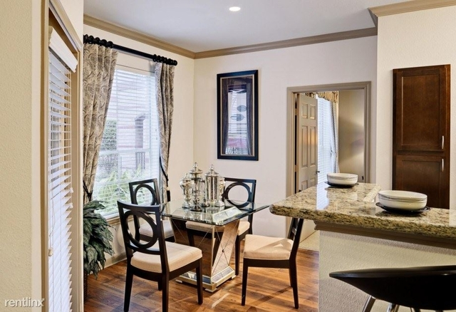 1 Bedroom, Park at Greenway Rental in Houston for $1,223 - Photo 2