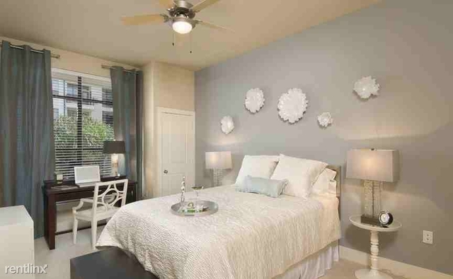 1 Bedroom, Energy Corridor Rental in Houston for $1,066 - Photo 2