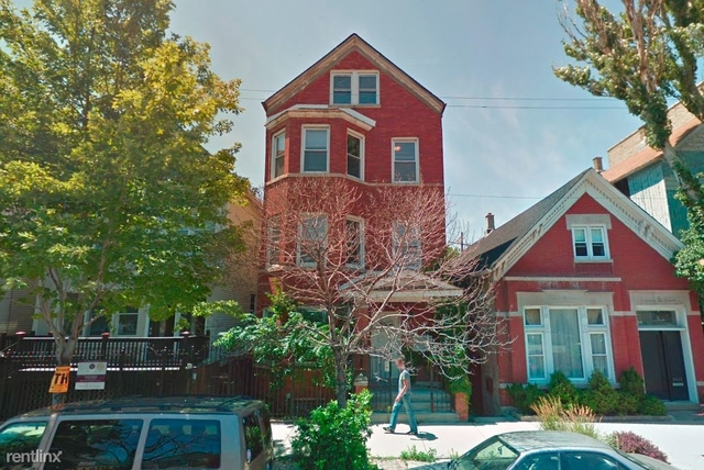 1 Bedroom, Lathrop Rental in Chicago, IL for $1,450 - Photo 1
