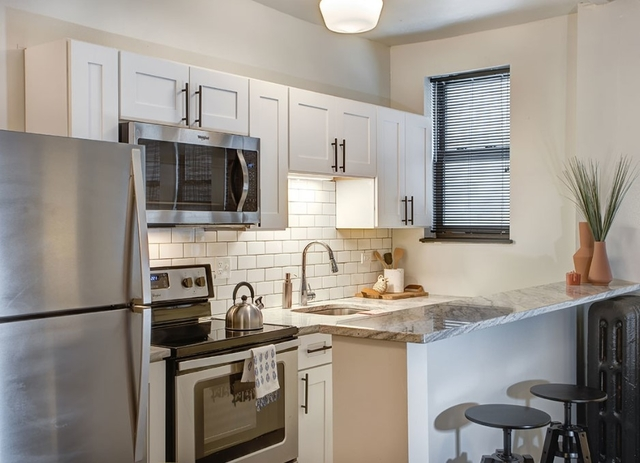 Studio, Rogers Park Rental in Chicago, IL for $1,100 - Photo 1
