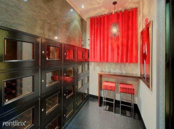 1 Bedroom, Uptown-Galleria Rental in Houston for $1,040 - Photo 2