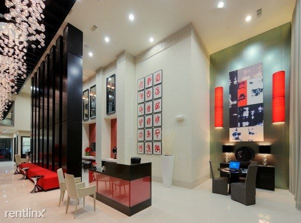 1 Bedroom, Uptown-Galleria Rental in Houston for $1,040 - Photo 1