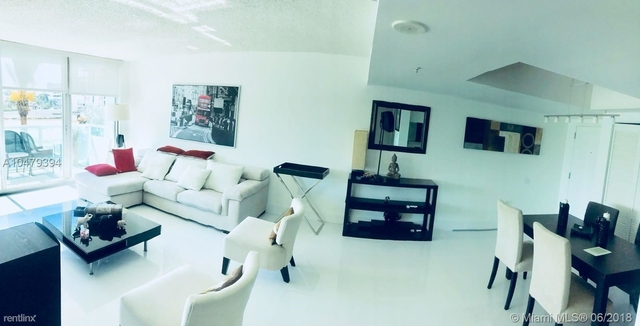 1 Bedroom, Fleetwood Rental in Miami, FL for $2,500 - Photo 1