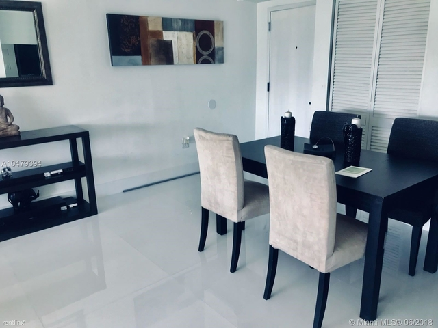 1 Bedroom, Fleetwood Rental in Miami, FL for $2,500 - Photo 2