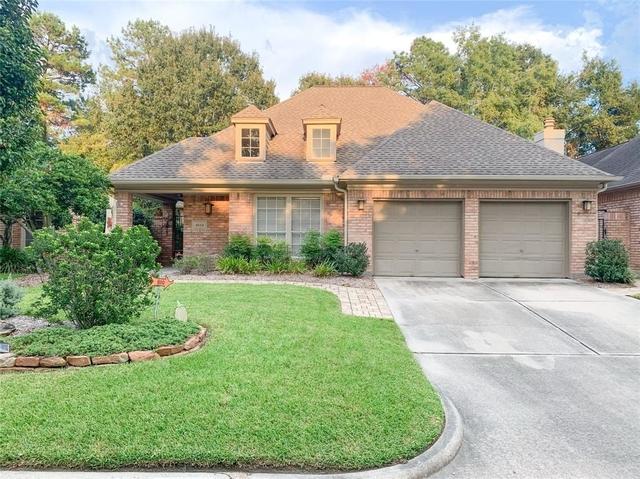 3 Bedrooms, Kings Crossing Rental in Houston for $2,300 - Photo 1