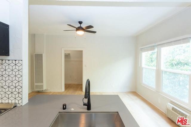 Studio, Silver Lake Rental in Los Angeles, CA for $2,085 - Photo 2