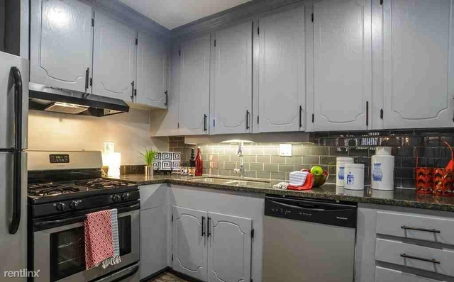 1 Bedroom, Shangri La Rental in Houston for $951 - Photo 2