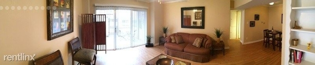 1 Bedroom, Great Uptown Rental in Houston for $880 - Photo 1