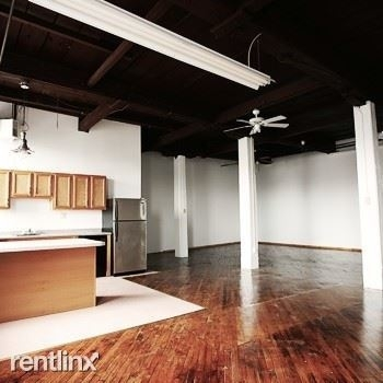 1 Bedroom, Northern Liberties - Fishtown Rental in Philadelphia, PA for $1,595 - Photo 1