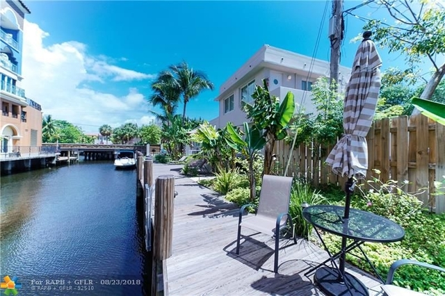 1 Bedroom, Beverly Heights Rental in Miami, FL for $1,850 - Photo 1