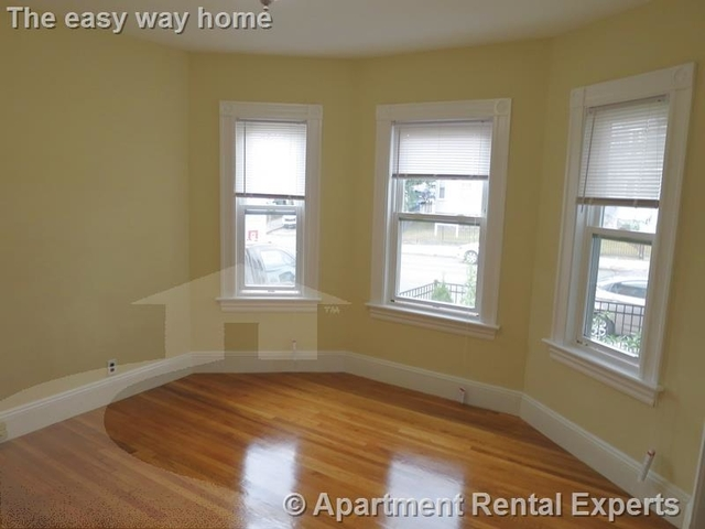2 Bedrooms, West Somerville Rental in Boston, MA for $2,000 - Photo 2