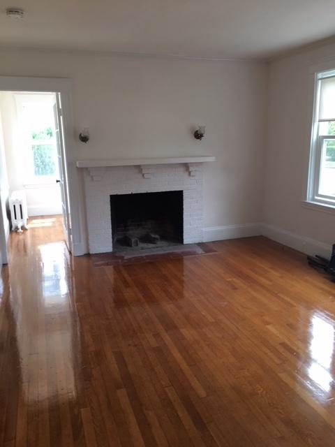 4 Bedrooms, Chestnut Hill Rental in Boston, MA for $3,950 - Photo 1