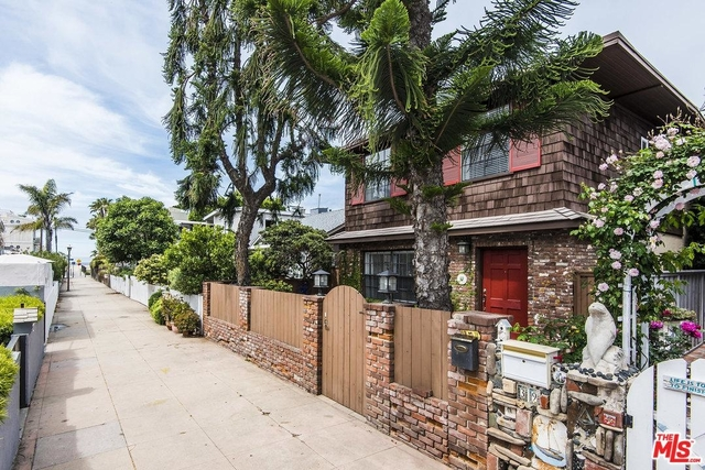 3 Bedrooms, Venice Beach Rental in Los Angeles, CA for $8,800 - Photo 1