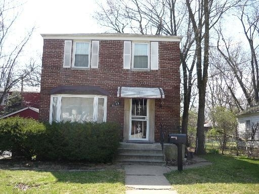 3 Bedrooms, Morgan Park Rental in Chicago, IL for $2,175 - Photo 1