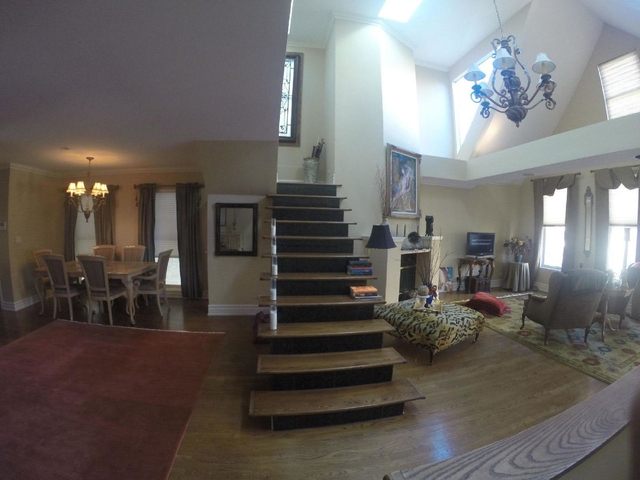 2 Bedrooms, Old Town Rental in Chicago, IL for $4,000 - Photo 2