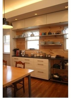 3 Bedrooms, Oak Square Rental in Boston, MA for $3,000 - Photo 2