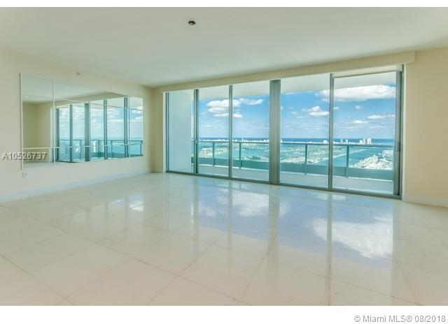 3 Bedrooms, Park West Rental in Miami, FL for $7,700 - Photo 2