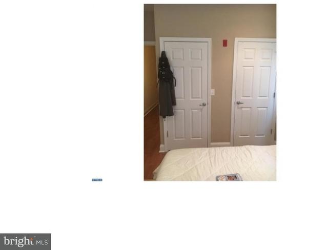 2 Bedrooms, Spruce Hill Rental in Philadelphia, PA for $1,500 - Photo 2