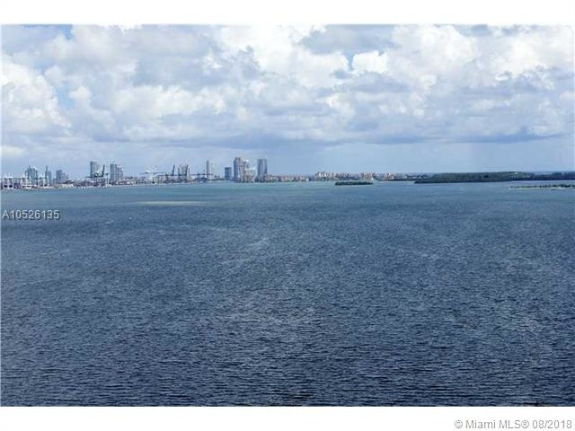 1 Bedroom, Millionaire's Row Rental in Miami, FL for $2,650 - Photo 1