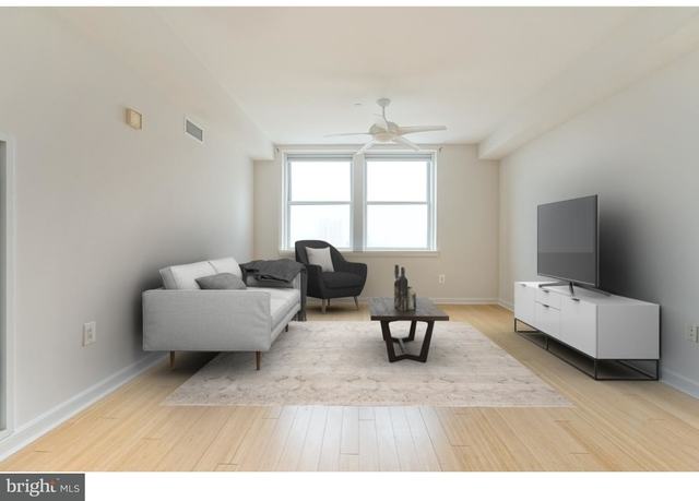 2 Bedrooms, Avenue of the Arts South Rental in Philadelphia, PA for $2,500 - Photo 1