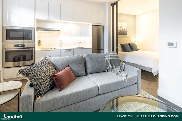 1 Bedroom, Lanier Heights Rental in Washington, DC for $2,345 - Photo 2