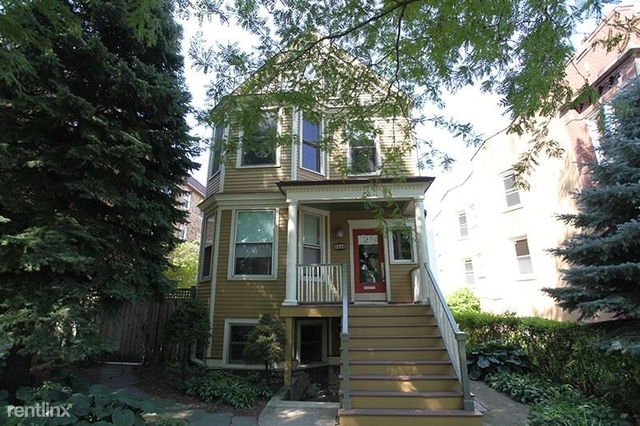 3 Bedrooms, Logan Square Rental in Chicago, IL for $1,775 - Photo 1