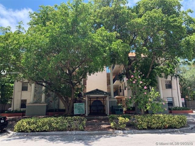 1 Bedroom, Northeast Coconut Grove Rental in Miami, FL for $1,400 - Photo 1