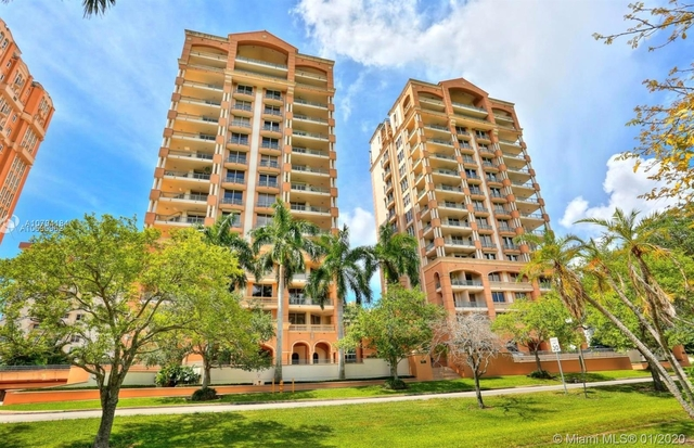 3 Bedrooms, Coral Gables Rental in Miami, FL for $6,800 - Photo 1