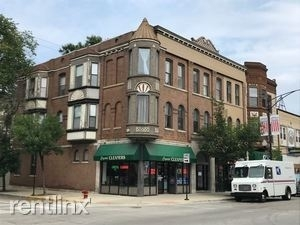 4 Bedrooms, Lakeview Rental in Chicago, IL for $2,500 - Photo 1
