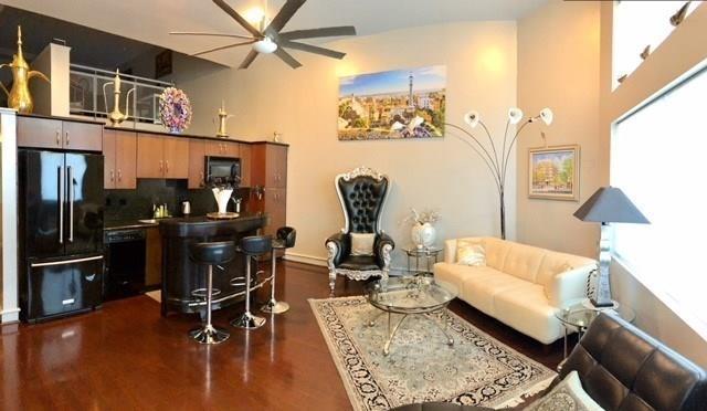 1 Bedroom, Montrose Rental in Houston for $1,750 - Photo 1