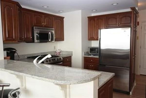 1 Bedroom, Waterfront Rental in Boston, MA for $2,950 - Photo 1