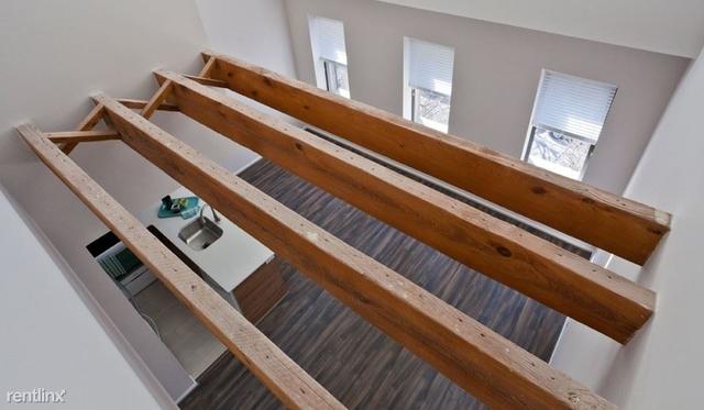 2 Bedrooms, Center City East Rental in Philadelphia, PA for $2,395 - Photo 2