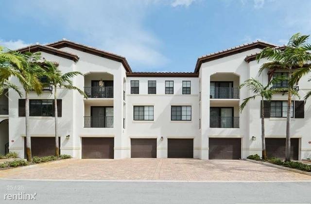 1 Bedroom, Davie Rental in Miami, FL for $1,590 - Photo 1