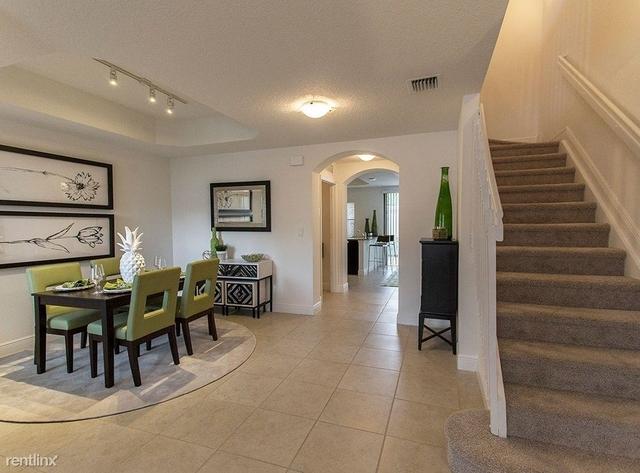 1 Bedroom, Davie Rental in Miami, FL for $1,590 - Photo 2