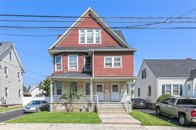 Apartments For Rent In The North End Of Bridgeport Ct
