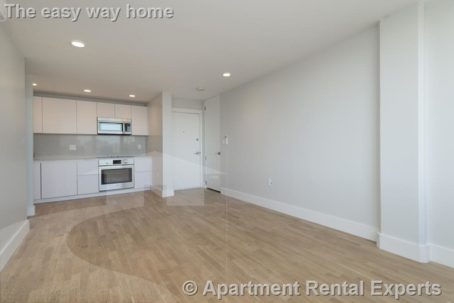 3 Bedrooms, Mid-Cambridge Rental in Boston, MA for $4,025 - Photo 2