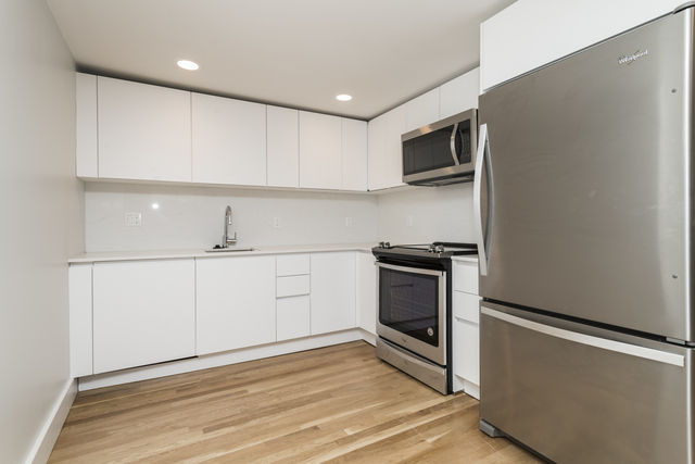 2 Bedrooms, St. Elizabeth's Rental in Boston, MA for $2,525 - Photo 1